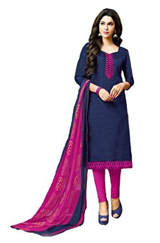 Shree Ganesh Retail   CHURIDAR MATERIAL   Salwar Kameez   Salwar Suit...