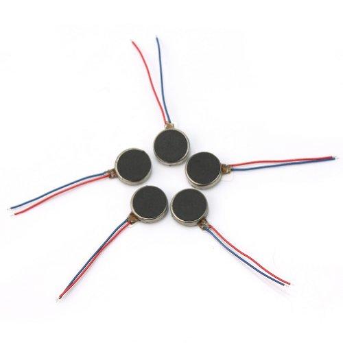 pinzhi-5-pcs-module-remplacement-de-vibreur-moteur-pour-telephone-portable-dia10mm