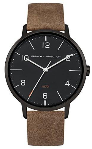 french-connection-herren-armbanduhr-analog-quarz-fc1277bt