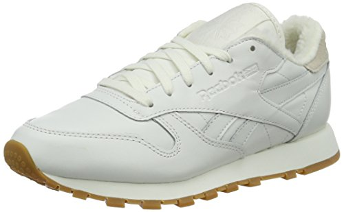 reebok-damen-classic-leather-sherpa-pack-sneakers-wei-chalk-paperwhite-gum-405-eu