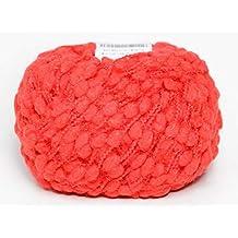 Suchergebnis Auf Amazonde Für Pompon Wolle Orange
