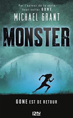 """<a href=""""/node/198060"""">Monster</a>"""