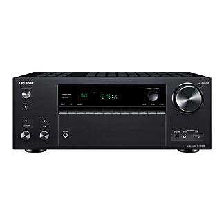 Onkyo-Netzwerk-Receiver-165WattKanal-THX-Airplay-WiFiBluetooth-Wireless-Multiroom-Spotify-Deezer-Zone-2-Dolby-Atmos-522