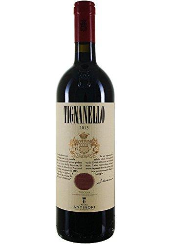 tignanello-2013