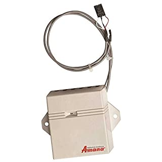 Amana DT01G Ptac/Wall Remote Antenna, 4.5