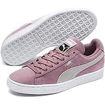 cc15ccfda Puma Suede Classic Wn's, Zapatillas para Mujer