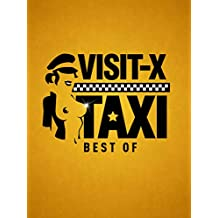 VISIT-X Taxi - Best of