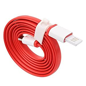 Americhome USB Cable for Microsoft lumia 950