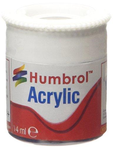 Humbrol - Modelismo (AB0165)