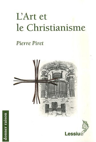 L'Art et le Christianisme
