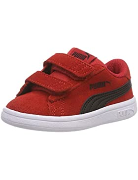 Puma Smash V2 SD V Inf, Zapatill