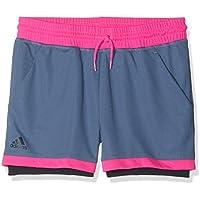 Adidas DH2790 - Partes de Abajo de Ropa Deportiva para Tenis