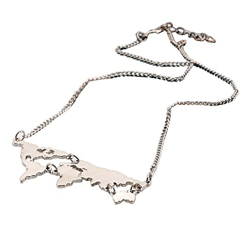 tininna-moda-nuevo-collares-con-colgante-con-forma-de-mapa-del-mundounisexo-aleacion-colgante-collar