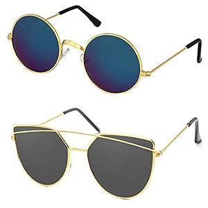 09e46da6529 Sunglasses And Frames – Ladies Fashion