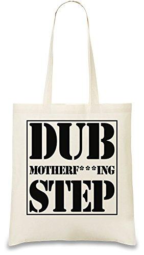 dub-motherfuckin-step-sac-a-main