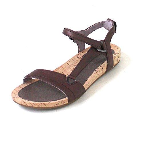tevacapri-universal-sandalias-sandalias-mujer