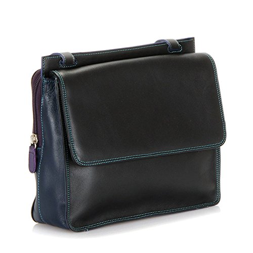 mywalit-leather-medium-cross-body-bag-oslo-collection-1924-black-pace