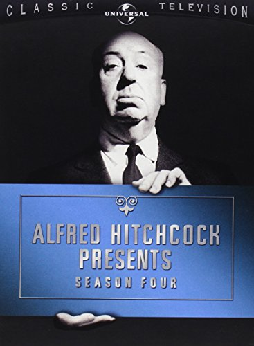 alfred-hitchcock-presents-season-foure-import-usa-zone-1