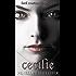 Cecilie (Dark Creature Book 1) (English Edition)