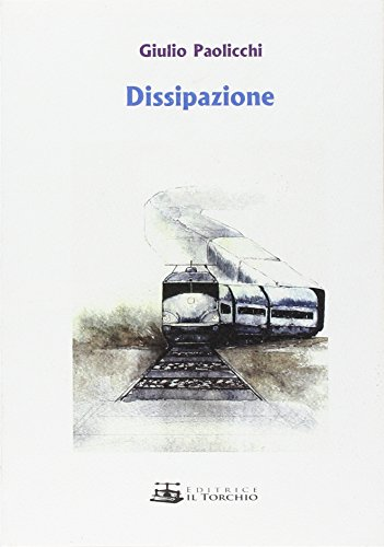 Il Torchio (Padova)