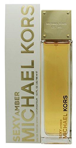 ber Eau de Parfum 185ml Spray (Michael Parfum Michael Kors)
