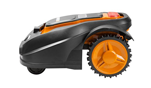WORX-WG796E-28-cm-18-V-Landroid-M-II-Robot-tondeuse-avec-Smart-Phone-Application