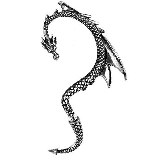 alchemy-gothic-metal-wear-senuelo-del-dragon-oido-del-abrigo