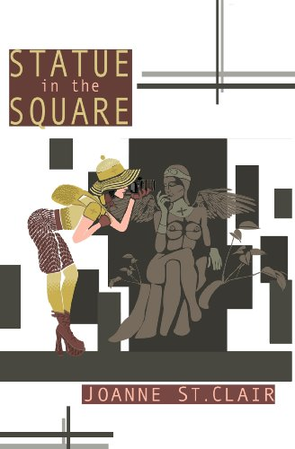 Statue in the Square (English Edition)