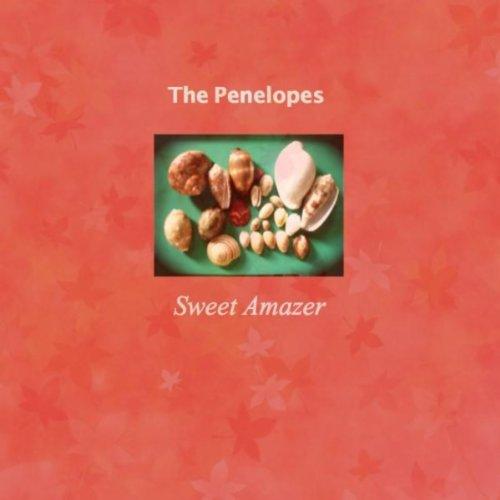 Sweet Amazer