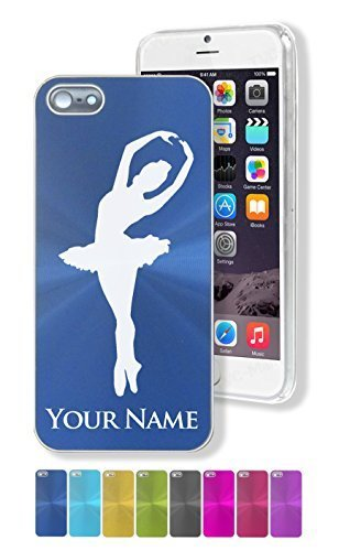 iphone-5-5s-case-cover-ballerina-dancer-ballet-dancing-dance-personalized-for-free-click-the-contact