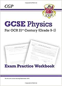 physics for the 21st century pdf