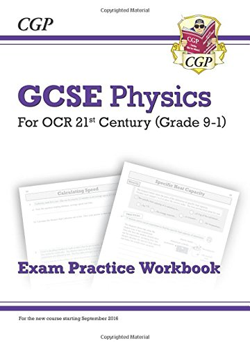 new-grade-9-1-gcse-physics-ocr-21st-century-exam-practice-workbook