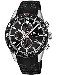 052660c1f4f9 orologio cronografo uomo Lotus Lotus R casual cod. 18590 4