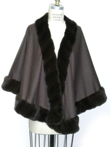 brown-loro-piana-cashmere-cape-w-mahogany-mink-border-31-length