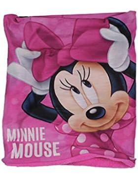 Minnie Mouse -  Sciarpa  - ragazza