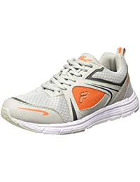 Fila Men's Merk Running Shoes