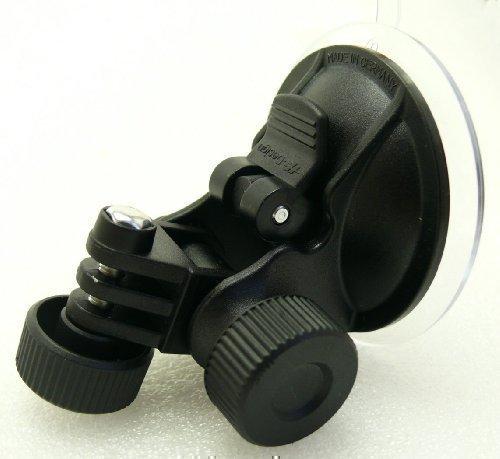 micro-ventouse-de-rechange-vitrage-arm-pour-tomtom-go-300-sku-6133