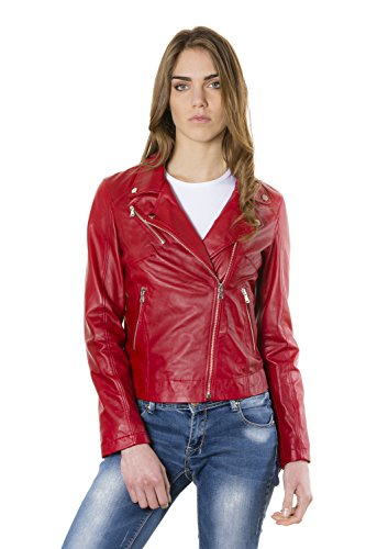 darienzo-kbc-o-red-color-o-lamb-leather-perfecto-jacket-smooth-effect-xxl-red
