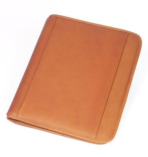 classic-folio-saddle