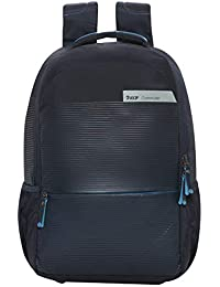 VIP Droid 03 Laptop Backpack 47 Blue