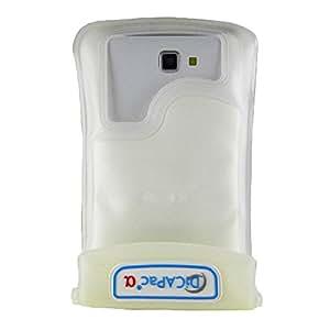 Dicapac WP-C2Custodia Impermeabile per Samsung Galaxy Note Serie