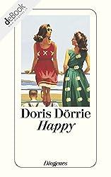 Happy: Ein Drama (detebe)