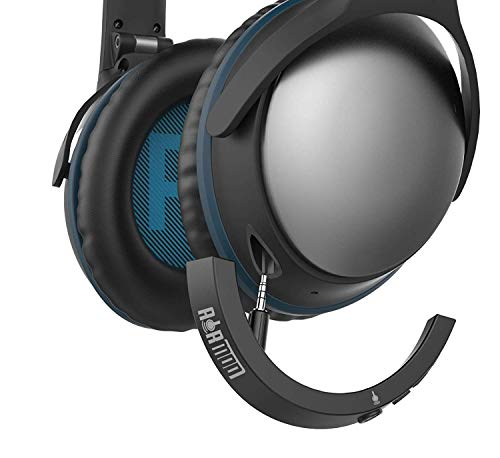 Bose® QuietComfort® 25 Cuffie Acoustic Noise Cancelling® per ... d6dad22d7842
