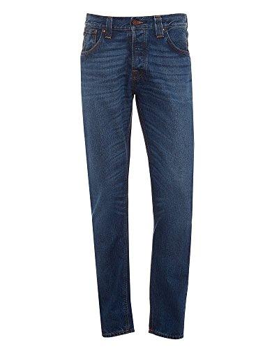 nudie-jeans-mens-steady-eddie-jean-true-classic-organic-denim-true-classic-33-r