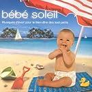 Bébé soleil