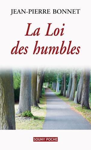 LA LOI DES HUMBLES - 89