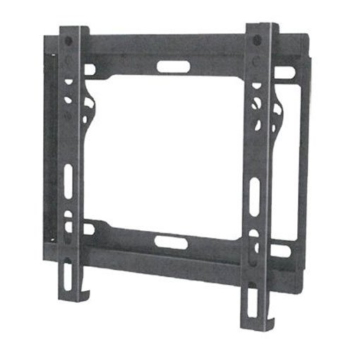 RCA LCD/LED Flat Panel TV Wall Mount