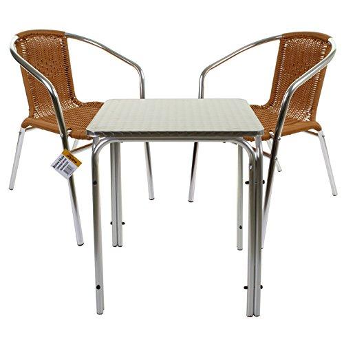 marko-outdoor-tan-bistro-35pices-jardin-patio-carr-meubles-ronde-tables-chaises-empilables-3pc-set-w