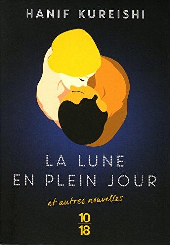 La Lune En Plein Jour [Pdf/ePub] eBook