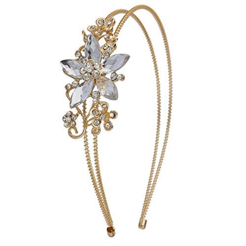 lux-accesorios-color-dorado-y-piedra-pave-novia-vine-flor-diadema